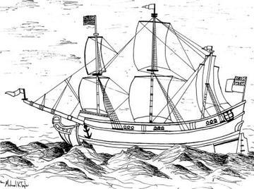 callaloo ship compressed