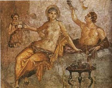 catullus