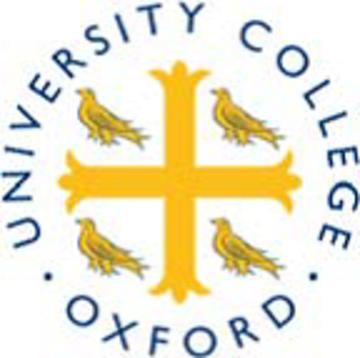 college oxford