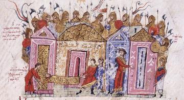 cropped skylitzis chronicle varangian guard 1