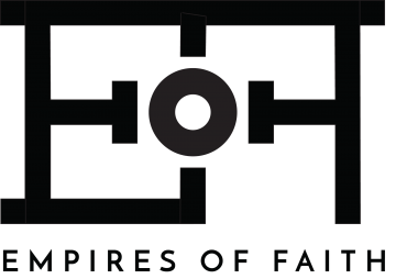 empires of faith logo new