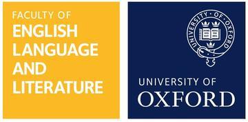 faculty of english logo