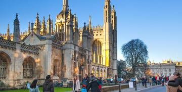 kings college cambridge shutterstock 250388206 1150x580