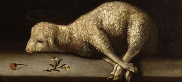 oedipus antigone and the politics of emancipation web 1200x539