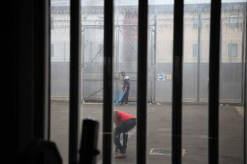 race and nation in detention image