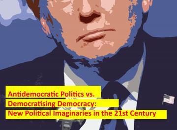thumbnail antidemocratic politics vs democratising democracy