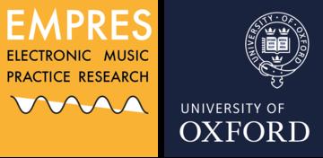 EMPRES logo