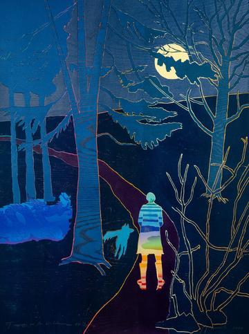 thumbnail tom hammick tamino in the wilderness ev 2 14