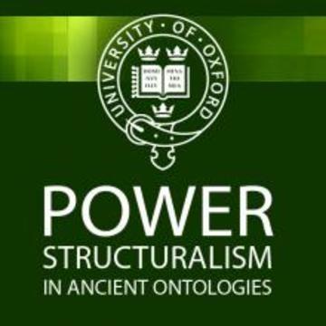 powers logo