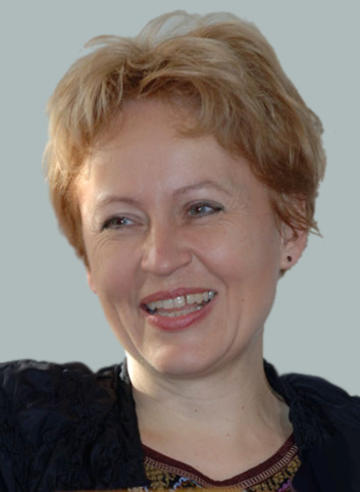 ulrike draesner 2005 portrait