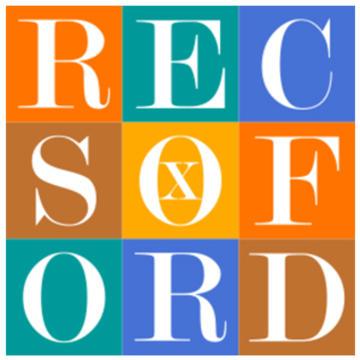RESCO logo