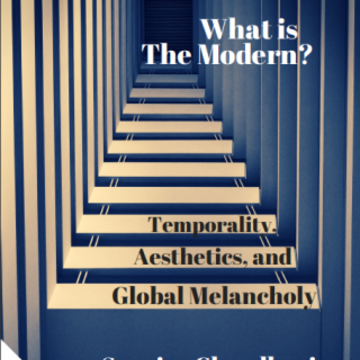 what is the modern poster