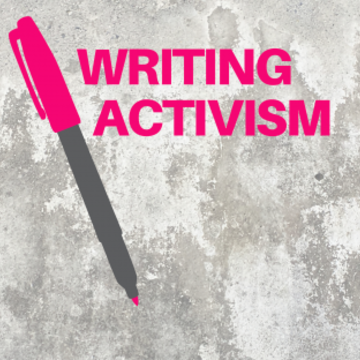 writing20activism20workshop20logo