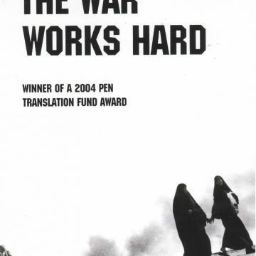 mikhail cover post war blog