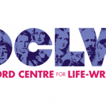 oclw logo featured box