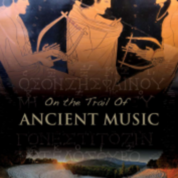 on the trail of ancient music