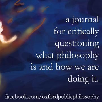opp journal