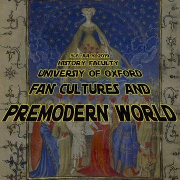 premodern world