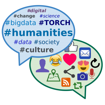 socialhumanities logo