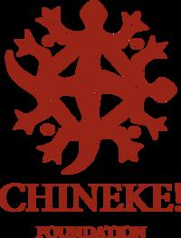 Chineke Foundation Logo