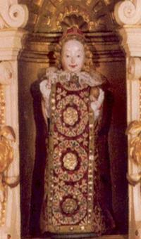 figure 2 walsrode bambino