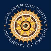 Latin American Centre logo