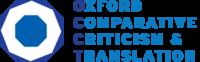 Image of the OCCT logo