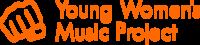 ywmp rgb orange transparent
