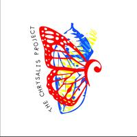 the chrysalis project logo