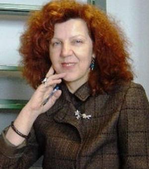 mariajaschok