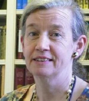 Rowena Archer