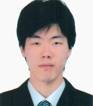 Hu Jianwen