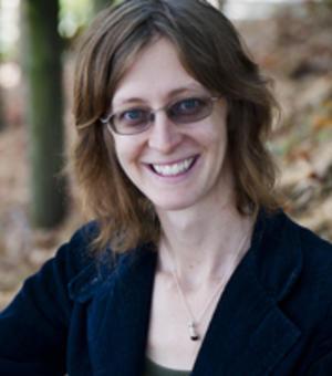 Dr Sarah Collins