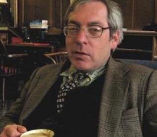 Professor Mark Edwards