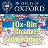 berlin creative collaborations