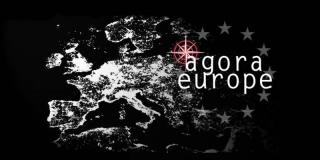 agora europe