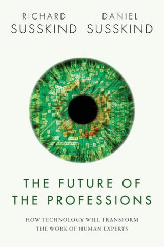 future professions