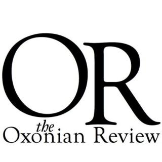 Oxonian Review