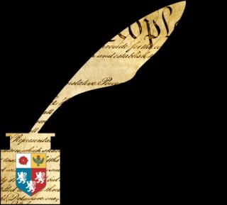quill logo transparent