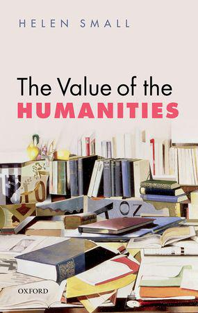 value of the hums